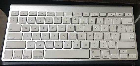 Magic Keyboard 1 Apple