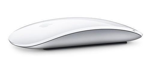 Magic Mouse 2 Inalámbrico Apple Original Blanco
