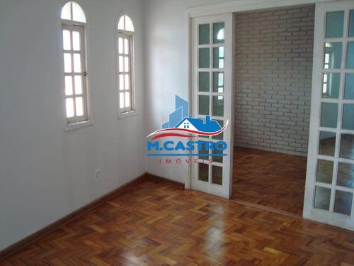 Casa 01 Quarto, Sala, Cozinha - Campo Limpo - Pq. Regina. - 8153
