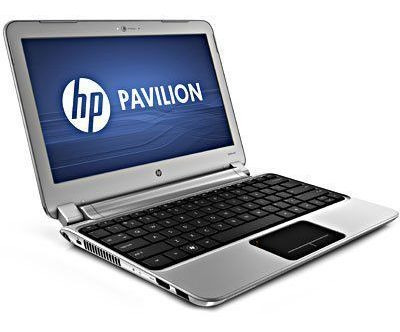 Notebook Hp Pavilion Amd Dual Core 4gb Hd 1tb Wifi Hdmi