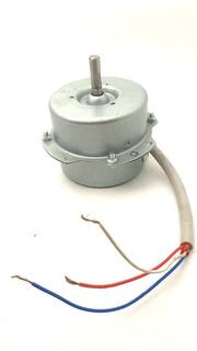 Motor Caloventor Tipo Split