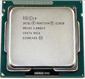 Processador Intel Dual G2030