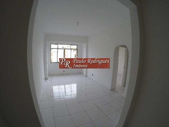 Código:50129 Apartamento 3 Dorms, Vazio, Andaraí - V50129