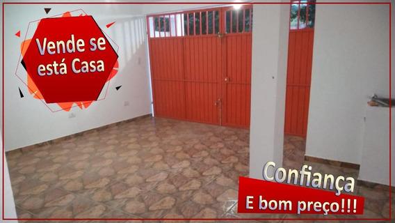 Vendo Casa Urgente(36)