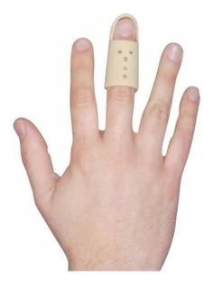Ferula De Stack Mallet Finger Extensor Dedo D.e.m.a.