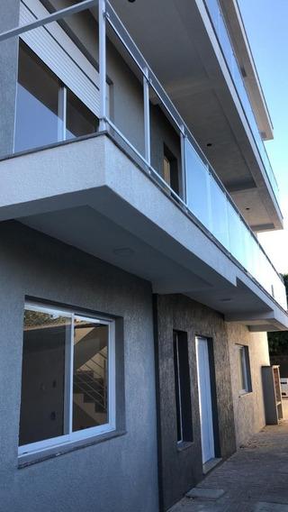 Apartamento Em Gravataí A Partir De R$184.000,00 B Vera Cruz