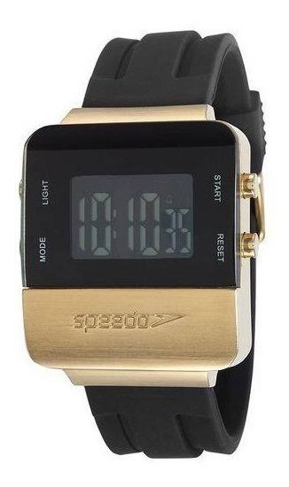 Relógio Speedo 24848gpevdu1