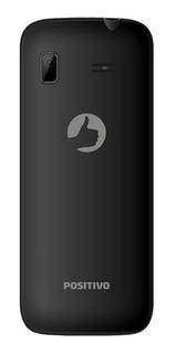 Celular Positivo P31 Bluetooth Dual Chip 3 G Frete Grátis