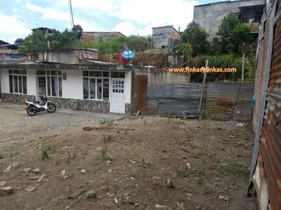 Se Vende Lote En Barrio Las Acacias Armenia