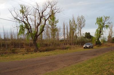 San Rafael - Altos Del Husillar, Permuta