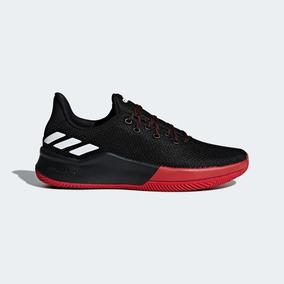 Tenis adidas Speedbreak