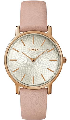 Reloj Timex Tw2r85200zm