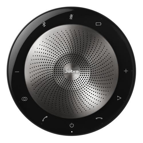 Speaker Ja 710 Ms