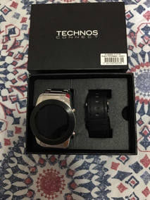 Vendo Relógio Smart Technos