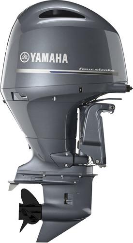 Motor De Popa Yamaha 150hp 4 Tempos Pronta Entrega!
