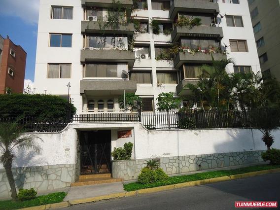 Apartamento Venta Macaracuay Century 21 Inver Lz