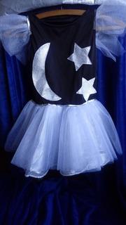 Vestidos De Fiestas De Soy Luna En Mercado Libre Argentina