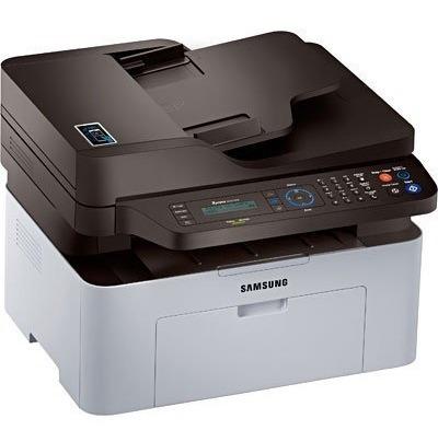 Impressora Samsung Multifuncional Laser Sl-m2070fw