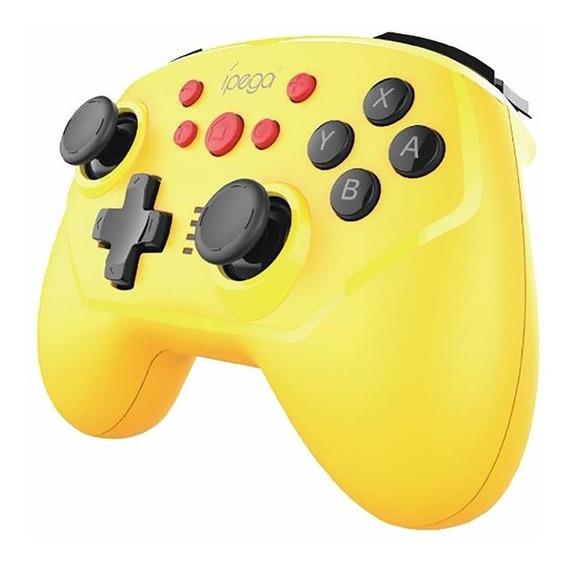 Jogo Controlador Gaming Joystick Modos De Carregamento Amare