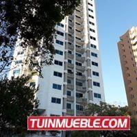Apartamento En El Parral. Ata-318