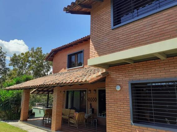 Casa En Venta La Victoria 04128849102