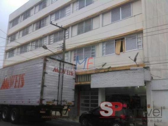 Id 5202 - Apto De 2 Dorms, 2 Banheiros E Área Serviço Centro Caraguá. - 5202
