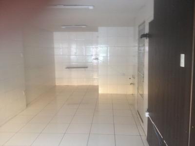 Loja Na Rua Padre Eustáquio - Belo Horizonte - Scc1603