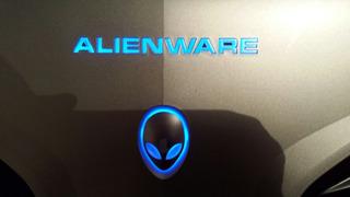 Alienware Area-51 Edición Especial M5700i-r2 Series