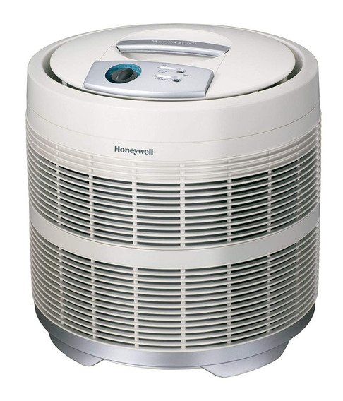 Purificador De Aire Honeywell 50250-s True Hepa