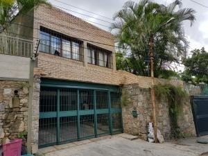 Casa Mls #20-9801 J.o.