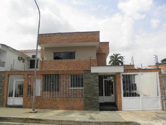 Casa Trigal Norte Valencia Carabobo Mm