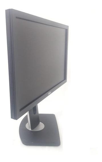 Monitor Dell 22 Polegadas Com Base Giratória