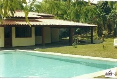 Excelente Casa Duplex Em São Gonçalo [4021] - 4021
