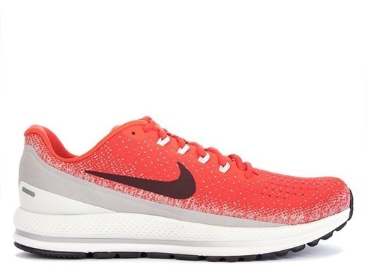 Zapatillas Nike Vomero 13