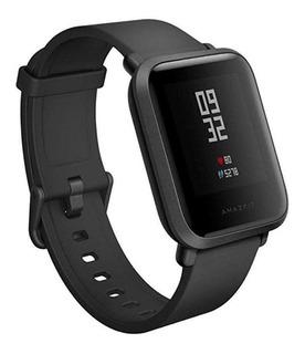 Relogio Xiaomi Amazfit Bip A1608 Smartwatch, Android Ios