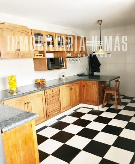 Apartamento Venta Pocitos Montevideo Imas.uy R