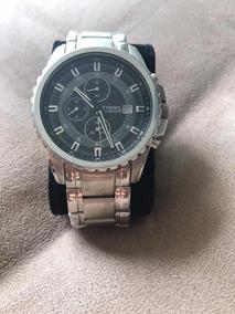 Relógio Importado Fóssil Blue