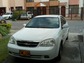 Chevrolet Optra Muy Buen Estado Full
