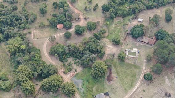 Vendo Sitio / Loteamento Urbano 3 Alqueires São Pedro Sp.