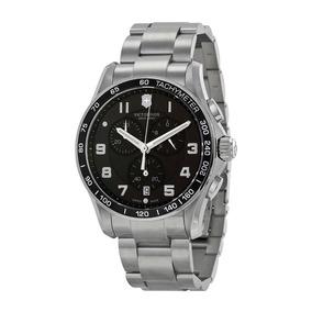 Relógio Victorinox Chrono Classic Xls 241650