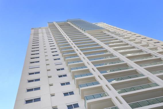 Apartamento Residencial Para Venda, Várzea Da Barra Funda, São Paulo - Ap4452. - Ap4452-inc