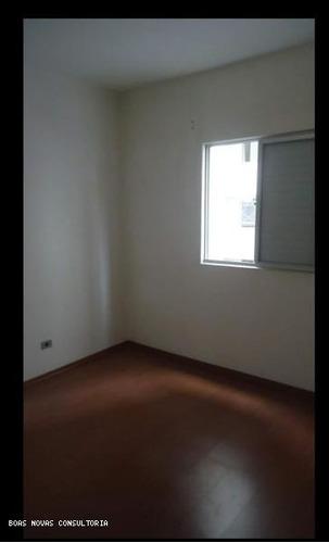 Apartamento Para Venda Em Guarulhos, Jardim Bom Clima, 2 Dormitórios, 1 Banheiro, 1 Vaga - 792_1-1063616
