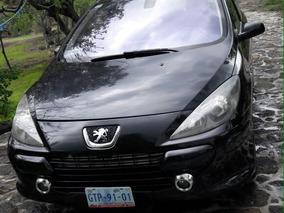 Peugeot 307 Xsi 2007