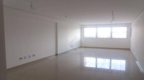 Imagem 1 de 14 de Sala Comercial Para Locação, Jardim Pompéia, Indaiatuba - Sa0146. - Sa0146