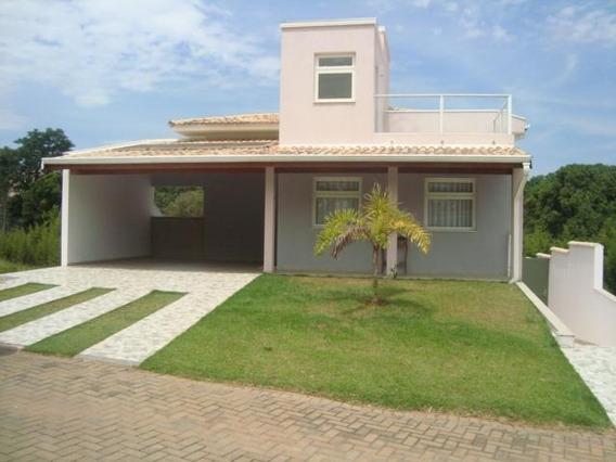 Casa Em Centro, Jaguariúna/sp De 220m² 3 Quartos À Venda Por R$ 850.000,00 - Ca464358
