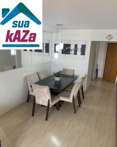 Apartamento - Ap00354 - 67776676