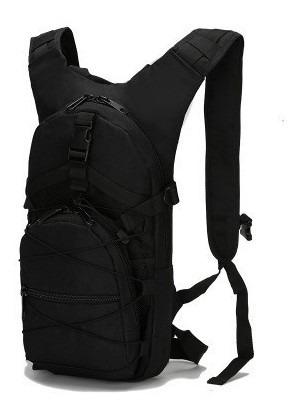 Mochila Camelback Impermeable 15l Riding Camping Ciclismo