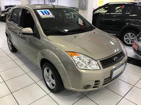 Ford Fiesta 1.6 Flex 5p Baixo Km Vimotors
