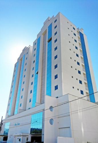 Imagem 1 de 13 de Apartamento Santa Rita Brusque - 130859