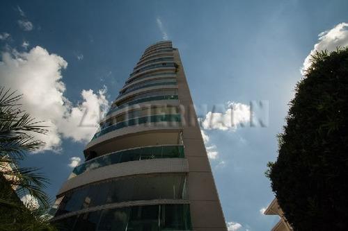 Apartamento - Pinheiros - Ref: 87319 - V-87319